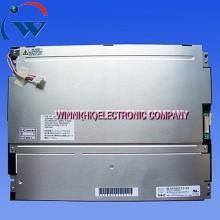 """LCD Monitors MD400F640PD5 oki PLASMA DISPLAY 9.8"""" 640*400"""