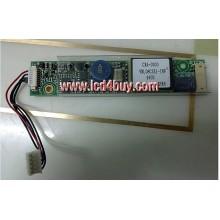 Inverter HITACHI VNR-10C209