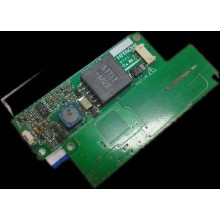 HITACHI Inverter INVC552 12V