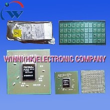 SHARP LCD LM32P10,LM32K10,LM32P073,LM32C041,LM32C0D,LM641858 ,LM32P0731