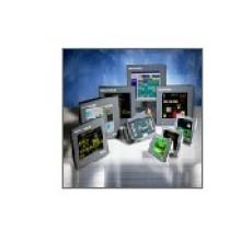 LJ640U80  PLASMA DISPLAY LCD PANEL