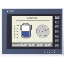 SIEMENS human machine interface TP170B MONO(6AV6 545-0BC15-2AX0)