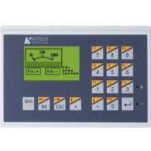 HITECH Touch Screen PWS6300S PWS6300S-S