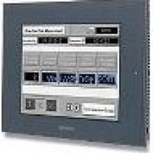 S7-200 KTP178(6AV6640-0DA11-0AX0) SIEMENS Touch Screen