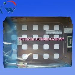 MD512.256-37,MD512.256-31,MD512.256-33,MD320.256-70E,EL640.256-F6 ,EL552.256-Q1,EL552.256-