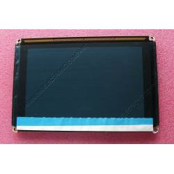 PG640400R7 PLASMA DISPLAY
