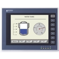 HITECH Touch Screen PWS6800C-P or PWS6800C-P HITECH Touch Screen