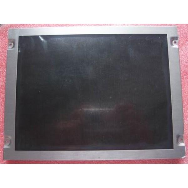 شاشات الكريستال السائل لوحة TM121SV - 02L10