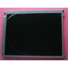 أفضل سعر لوحة LCD PG320240WRF MNN - H -