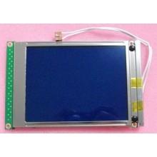 STN LCD PANEL T150XG01