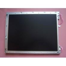 حقن البلاستيك آلة TCG057VGLCS LCD - H50