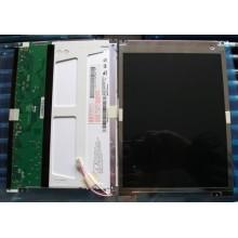 حقن البلاستيك آلة TCG104VG2AA LCD - G01