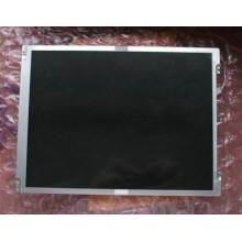 شاشات الكريستال السائل لوحة WG240128