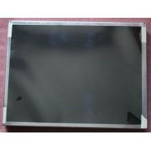 LCD تعمل باللمس لوحة LTBSHH356JC M024AL - 1A