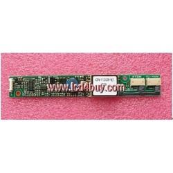 TDK Inverter CXA-M10M MH437F94V-0 24V