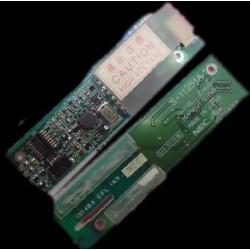 Elevam Inverter P-1180 S-12620C-TE