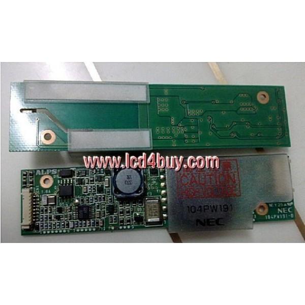 16EPC-T02 Inverter
