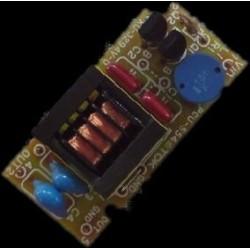 TDK Inverter XAD001SR-3 CXA-L10A 16EPC-T01 5V