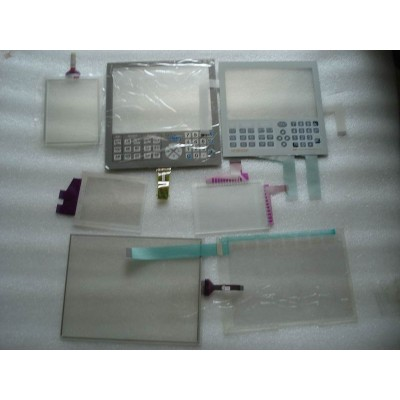 lcd modules Touch screen GP550-TC12,GP450-EG12,Gp470-EG21-24VP,UG221H-LE4,TP270-10 6AV6545