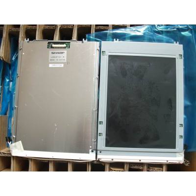 LM64P101 or LM64P101R SHARP LCD PANEL