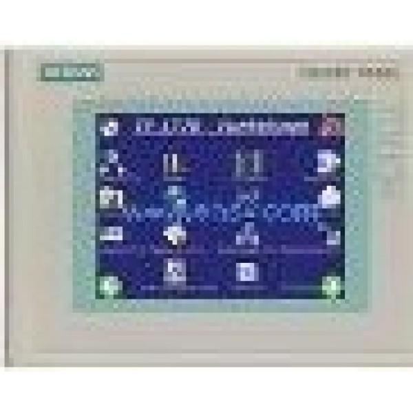 SIEMENS Touch Screen TP177B(6AV6642-0BA01-1AX0)
