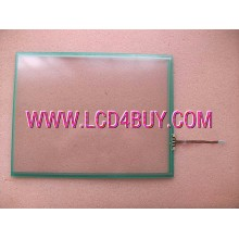 """touch panel for HAKKO V606 5.7"""" 22pin"""