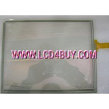touch panel for KEYENCE MT-250