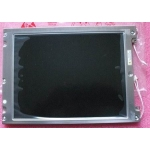 Best price lcd panel NL8060BC26-17