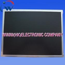 LCD Monitors LMG9890XUCC