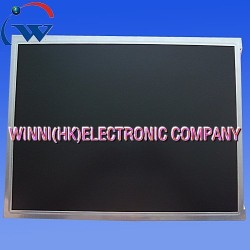 lcd projector LMG99002WCC