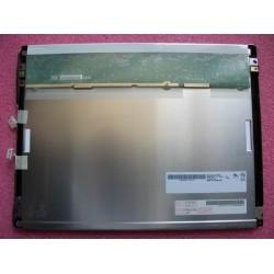 lcd panel N121I6-L01 Rev.C1