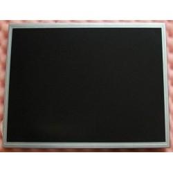 STN LCD PANEL LTN141W1-L02