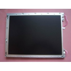 Plastic injection machine  LCD LTN141W1-L05 LTN141AT03