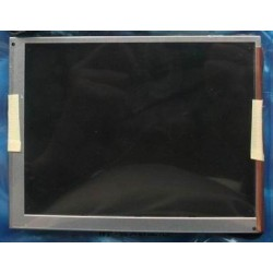 lcd touch panel LP141WX3