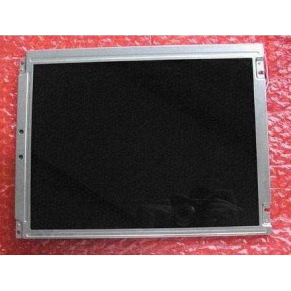 Easy to use LCD screen LP141X5