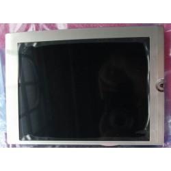 STN LCD PANEL LTN141XB-L01 B141XG09