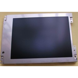 lcd display LP141X8 (B1)