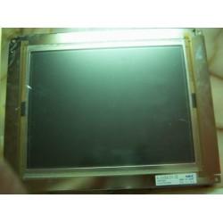 LCD MonitorsLP141X13