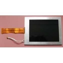 lcd display QD14XL07 REV:02 DELL Inspiron 1150