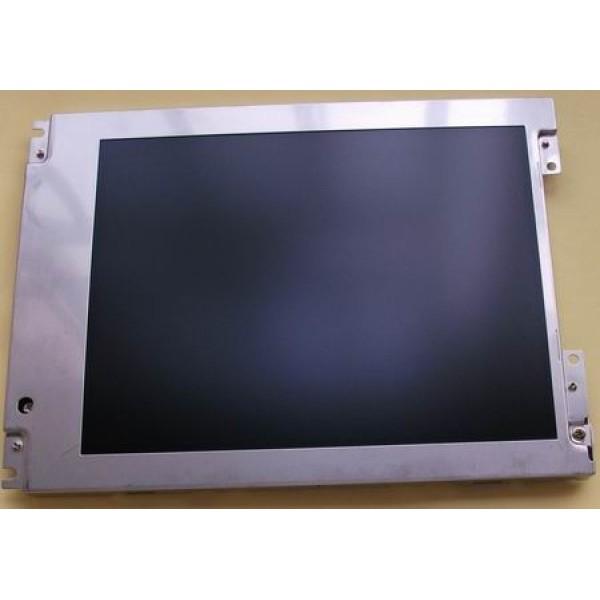 lcd panel QD14XL07 REV:02 DELL Latitude 100L D600