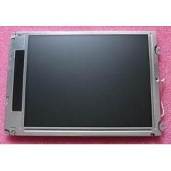 lcd screen QD141X1LH12 HP NX6110 NEC E600 E680