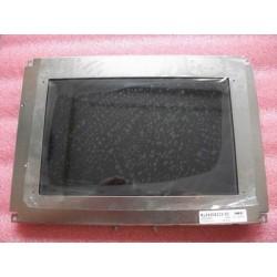 LCD Monitors LTN141P4-L02
