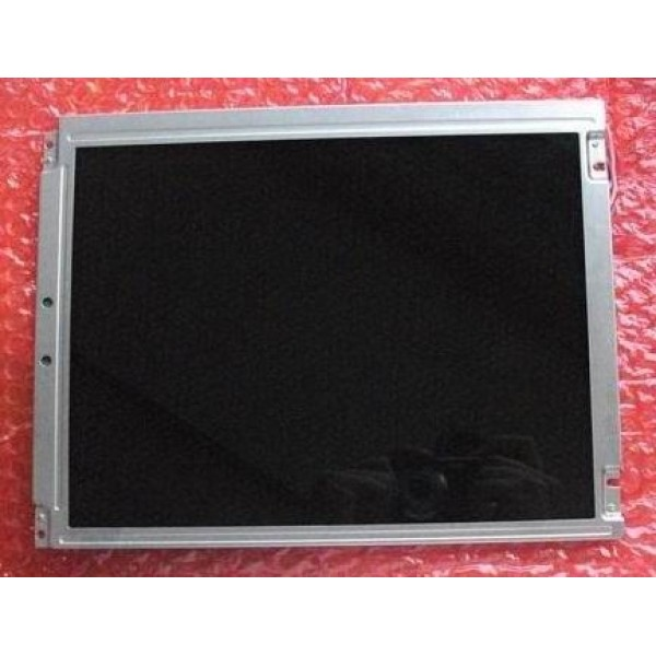 Easy to use LCD screen LTN141P4-L03