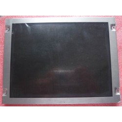 STN LCD PANEL IASX16S