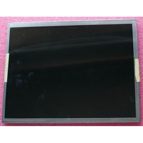 lcd touch panel LG LP141WX3 (TL)(N1)