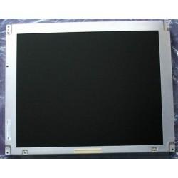 lcd projector B141EW01 B141EW02 B141EW03 B141EW04