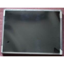 LCD Monitors B141EW03 V.4