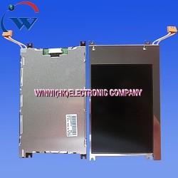 Plastic injection machine  LCD LG LP141WX3 (TL)(B1)