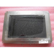 lcd touch panel LG LP141WX3 (TL)(A5)