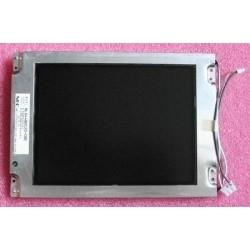 Computer Hardware & Software LTN141W1-L04
